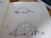 drawingresize2