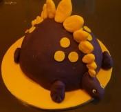 stegosaurusresize