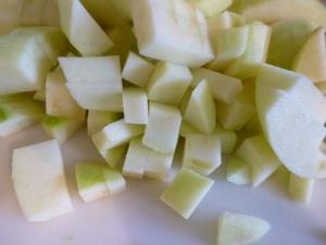 apples-resize